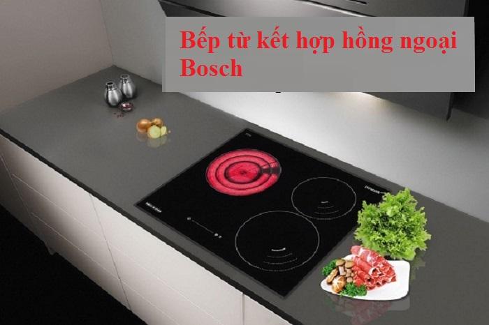 beptukethophongngoaibosch1