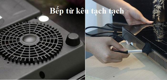 beptukeutachtach