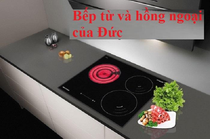 beptuvahongngoaicuaduc1