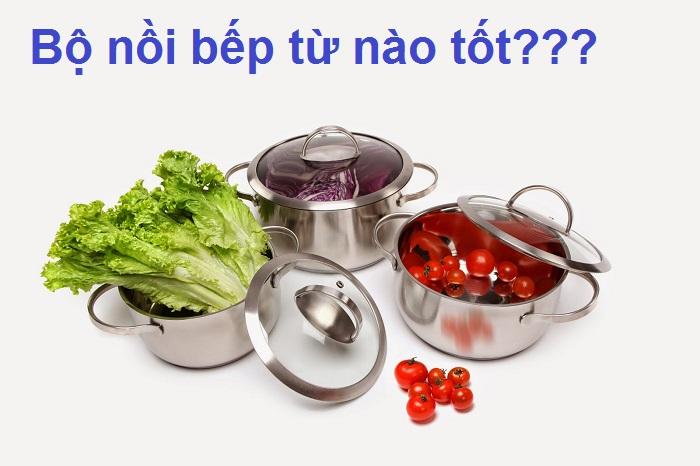 bonoibeptunaotot1