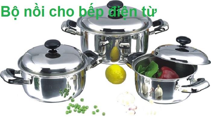 bonoichobepdientu1