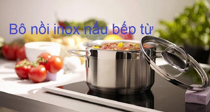 bonoiinoxnoitu4