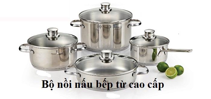 bonoinaubeptucaocap0