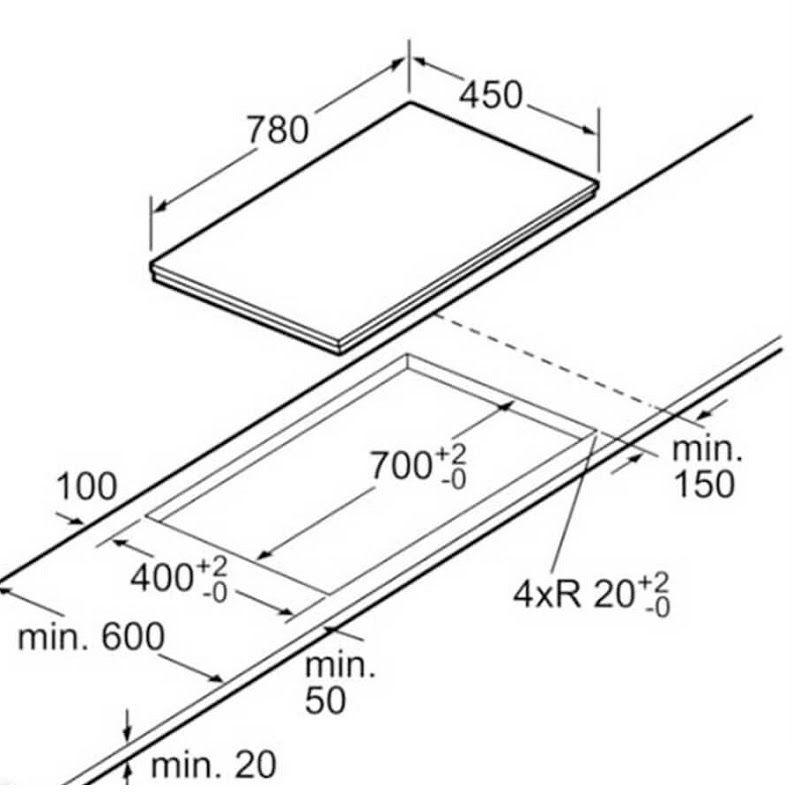 Nhược điểm của Bosch PPI82560MS