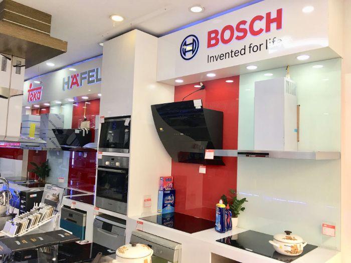bosch123