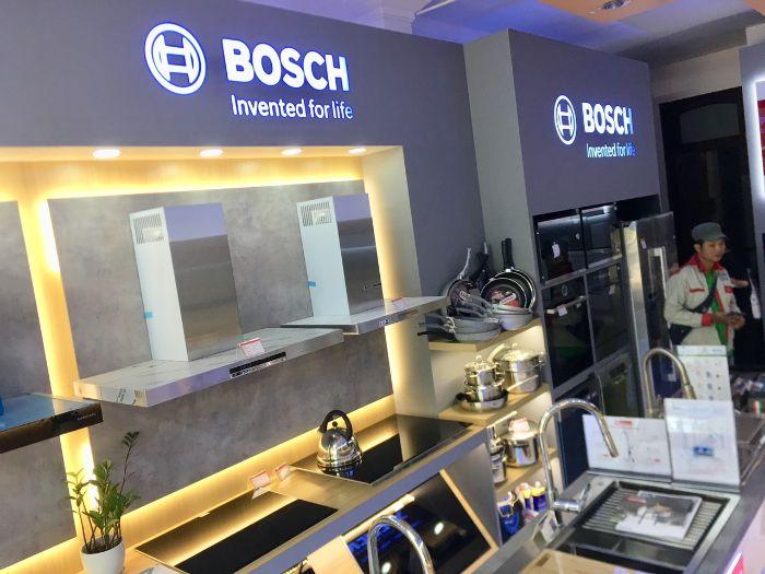 bosch1234