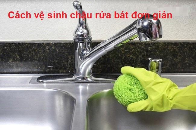 cachdongiandechauruabat1