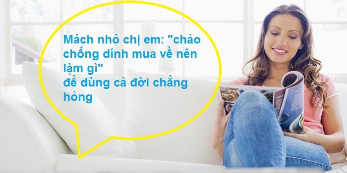 chaochongdinh0