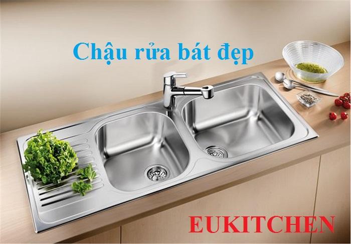 chauruabatdep
