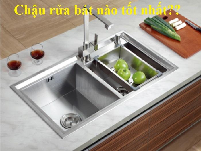 chauruabatnaototnhat