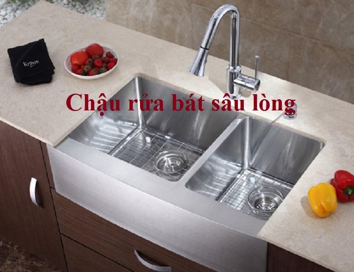 chauruabatsaulong1