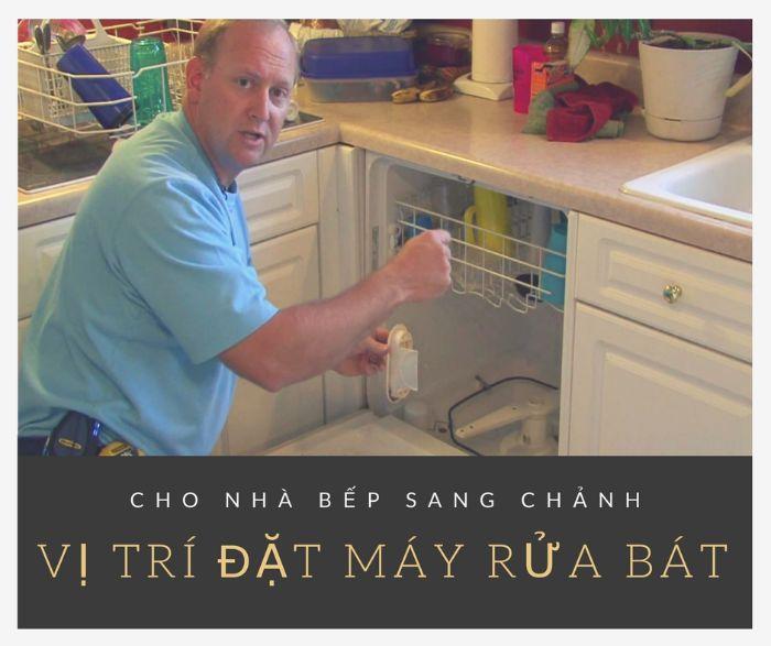 cho-nha-bep-sang-chanh