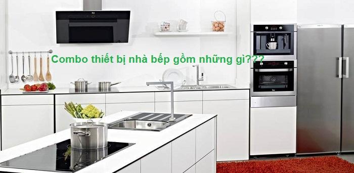 combothietbinhabep1