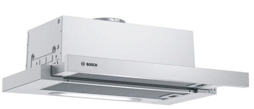 Giới thiệu máy hút mùi Bosch DFT63AC50