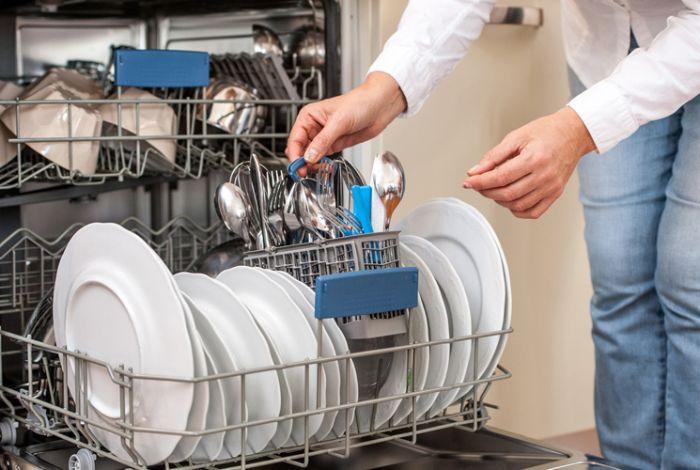 Kinh nghiệm mua máy rửa bát Bosch đúng theo nhu cầu