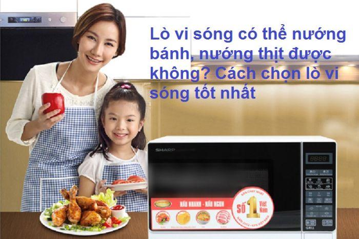 lo-vi-song-co-the-nuong-duockhong0