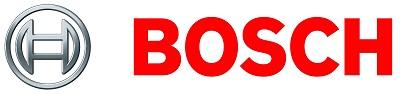logobosch1