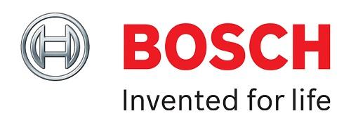 logobosch12345678