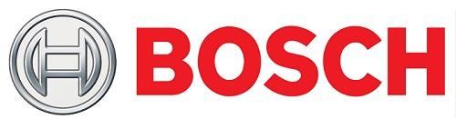 logobosch123456789