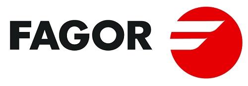 logofagor12