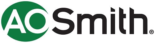 logomaylocnuoca-o-smith