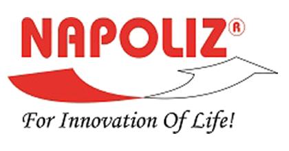 logonapoliz1
