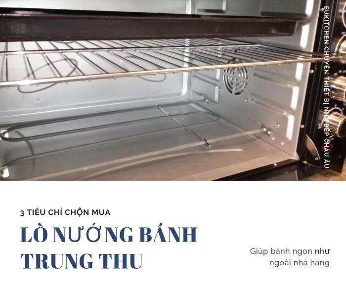 lonuongbanhtrungthu00