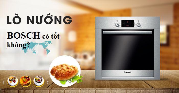 lonuongboschcototkhong1