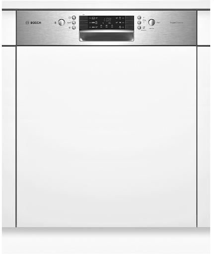 Máy rửa bát Bosch SMI46KS01E serie 4