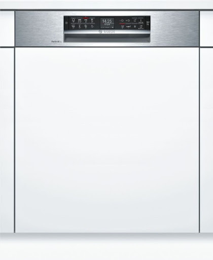 Máy rửa bát Bosch SMI68TS06E