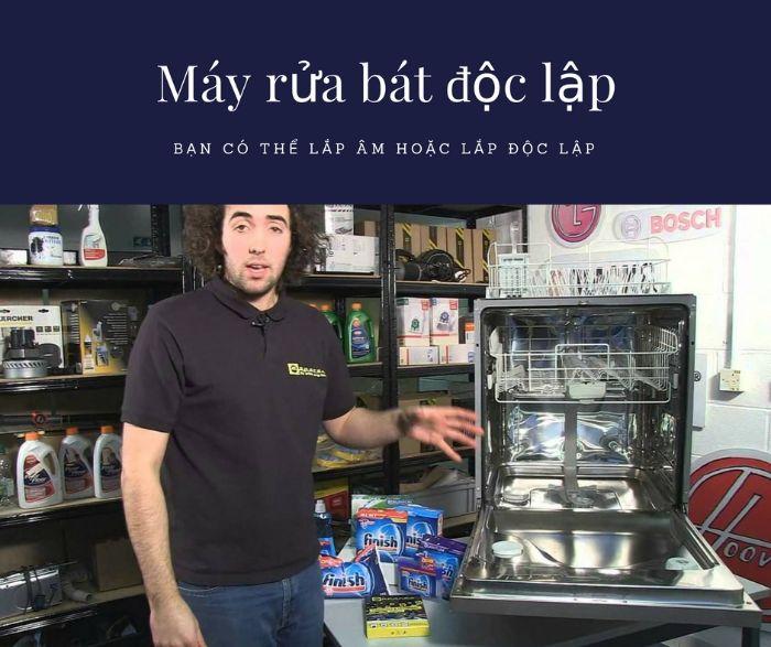 may-rua-bat-doc-lap