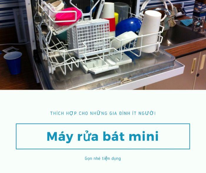 may-rua-bat-mini