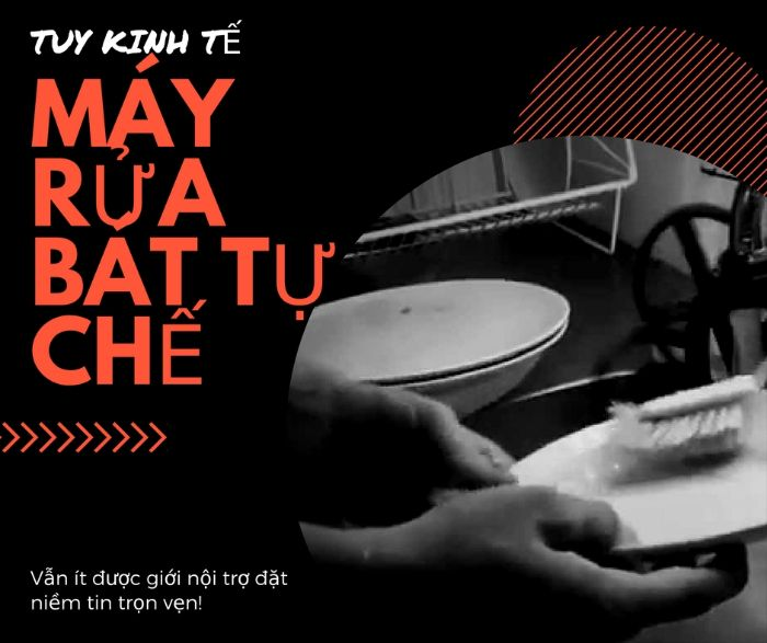 may-rua-bat-tu-che