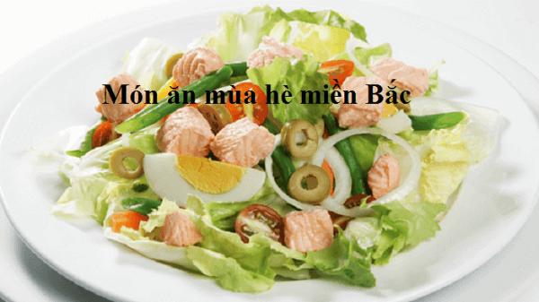 monanmuahemienbac1