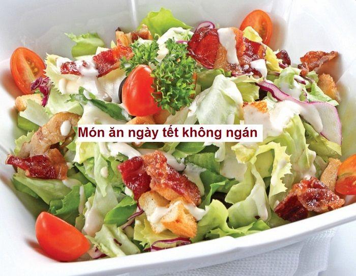 monanngaytetkhongngan1