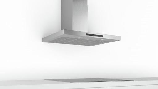 Người tiêu dùng đánh giá máy hút mùi Bosch DWB97IM50