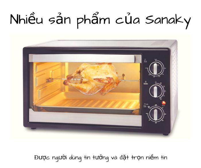 nhieu-san-pham-cua-sanaky