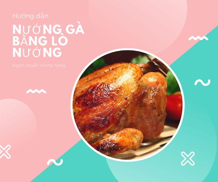 nuong-ga-bang-lo-nuong