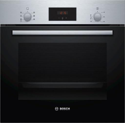 Review lò nướng Bosch HBF113BR0A có tốt không?