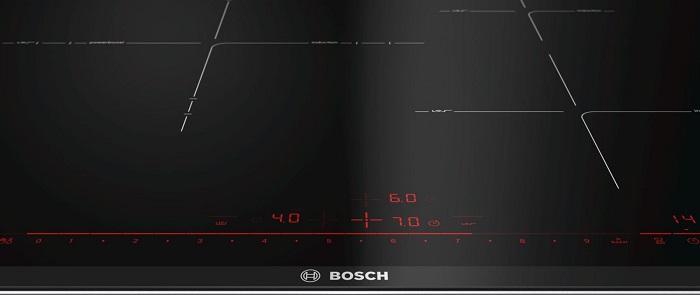 reviewbeptuboschpid775dc1e3