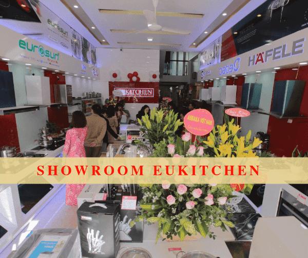showroom-eukithen123