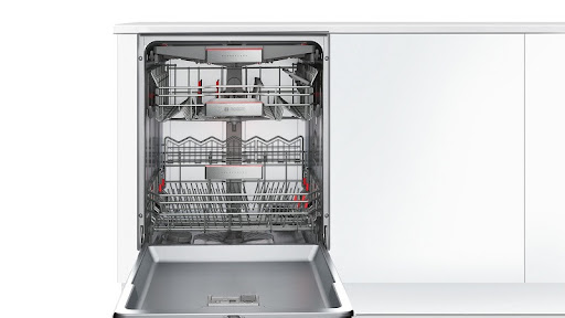 Tính năng của máy rửa bát Bosch SMI6ZCS49E