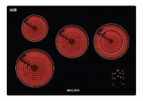 Bếp Điện từ MH-04R