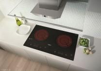 Bếp điện từ Chefs EH-DHL2000A