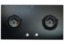 Bếp ga âm ELECTROLUX EGG7627EK