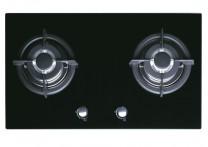 Bếp gas âm Cata LCI 702