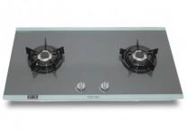 Bếp gas âm Electrolux EGG-9422S