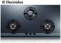 Bếp gas âm Electrolux EGT-9435K
