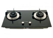 Bếp gas Bosch PED7230AX