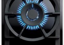 Bếp gas Bosch PRA326B90E